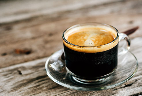 cup_of_black_coffee