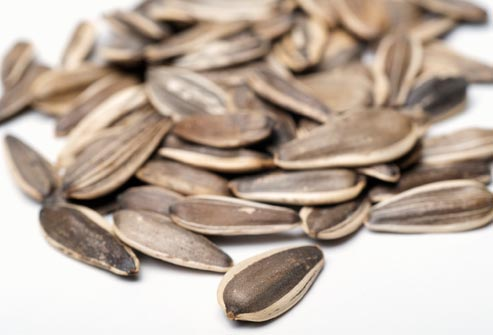 getty_rm_photo_of_sunflower_seeds